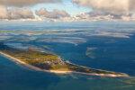 Märgatav tükk Saksamaast ähvardab juba lähipäevil merre kaduda
