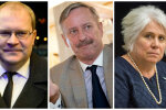 Martin Kukk: Reformierakonnal pole presidendikandidaadi väljavalimisega kiire
