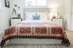 Superpakkumised pehmele mööblile: vaata, kuhu poodi tasub praegu uue diivani või voodi järele minna