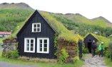 Maaleht Islandil 4