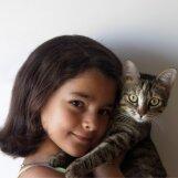 Milles peitub kasside hea mõju inimese tervisele ja mida on neilt õppida?