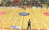 TÄISPIKKUSES: Rapla lõpetas Balti liiga alagrupimängud lisaaja-kaotusega Atyrau Barsyle