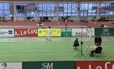 TÄISPIKKUSES: Vehklemisturniiri Tallinna Mõõk teine võistluspäev