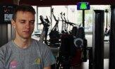VIDEO | Tanel Kangert teeb uue hooaja ettevalmistuses olulise muudatuse