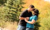 Suvised tunded: viis põnevat fakti armumise ja armastuse kohta