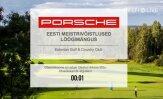 TÄISPIKKUSES! Eesti meistrivõistlused golfis