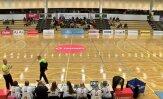 TÄISPIKKUSES: TTÜ korvpallimeeskond pidi Balti liigas vastu võtma kaotuse