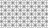 INTERNET ON HÄMMELDUSES: See optiline illusioon on ajanud tuhanded inimesed kukalt kratsima