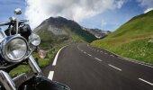 ILUS VIDEO: Uskumatu reis mootorrattaga