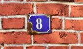 Täna on 8.08: mis on number 8 maagiline, numeroloogiline ja ajalooline tähendus?