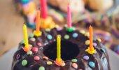 PÕNEV! Vaata, milline populaarne film jagab sinuga sünnipäeva