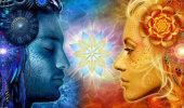 Kes on hingekaksik ehk kuidas ära tunda, et oled kohtunud oma hinge teise poolega?