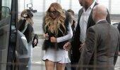 Mariah Carey Tallinnas