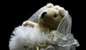 FOTOD: 17 pööraselt lahedat pulmakutset, mis ei jäta ühtki külalist külmaks