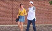 VIDEO | Varjatud kaamera! Vaata inimeste naljakaid reaktsioone, kui jalutada neile väga lähedal ja samas tempos