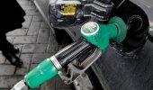 12 lihtsat nippi, millega hoida kütust ja raha kokku