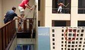 Uskumatu GALERII: need 23 hullumeelset fotot tõestavad, miks naised elavad meestest kauem