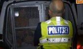 VIDEO: Politsei aitab purjus Eesti noormehi