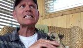 VIDEO   Koera silitamine kui stressi leevendamine