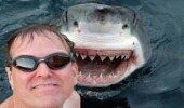 VIDEO | Ära sina nii tee! 25 kõige ohtlikumat selfit
