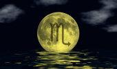 Täna taevas kõrguv Skorpioni märgi täiskuu kannab endas müstikat, saladusi ja kirge
