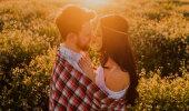 TÄHED TEAVAD: Kes on sinu hingesugulane? Just neid iseloomuomadusi peaksid oma ideaalses partneris otsima