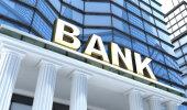 SELETUSKIRI PANGALE: Oled laenude maksmisega hädas? Saada selline kiri!