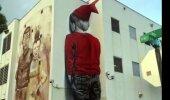 VIDEO | Uskumatu tänavakunst!