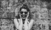 13 märki, et oled õnnelik — kui paljud neist käivad sinu kohta?