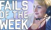 HITTVIDEO: Ettevaatust! Siit leiad möödunud nädala kõige hullemad ebaõnnestumised