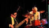 VIDEO: Originaalne trummar