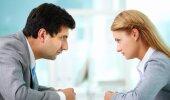 VASTANDID TÕMBUVAD! Kaheksa mõjuvat põhjust, miks peaksid suhet proovima enda täieliku vastandiga
