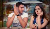 Humoorikas seik: Loe, kuidas kaval noormees oma tüdruksõbra paika pani