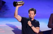 MTV filmiauhinnad 2014