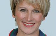 Arst Olga Butakova: peamised faktorid, mis põhjustavad haigestumist