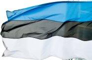 Meeldetuletus, millistel päevadel lipp masti tõmmata
