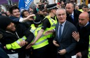 Leicesteri imetreener: järgmised 10-20 aastat valitsevad taas suurtiimid