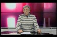 Виталий Белобровцев — о приеме беженцев: эстонцу жить здесь, и он бы сам хотел выбирать, с кем