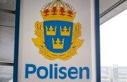 Eestis tabati DNA jälje abil Rootsis seksuaalkuriteo toime pannud mees