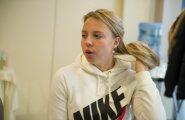 Eesti Tenniseliidu aastalõpu pressikonverents