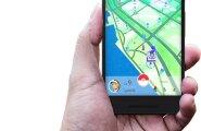 Pokémon Go alles alustab: oleme näinud kümnendikku, mida hitt-mobiilimängul pakkuda