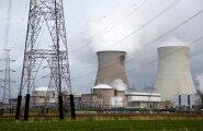Tuumaelektrijaam