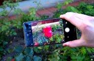 OnePlus 3 on peaaegu ideaalne Androidi telefon, ainult gramm jääb täiuslikkusest puudu