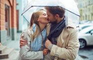 Soovitused, mida tasuks järgida, et sinu suhe ei muutuks lootusetult igavaks