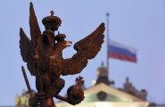 Vene valitsus jagab pensionäridele 200 miljardit rubla