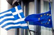 Kreeka lipp
