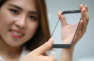 LG tegi nutiseadmetele tõhusama sõrmejäljelugeja (just siis, kui arvasid, et need on juba niigi ägedad!)