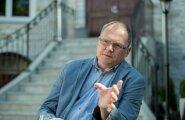 Kohtupsühhiaater Alo Jüriloo võrdleb Müncheni veresauna koolitulistamisega: see ei jää viimaseks