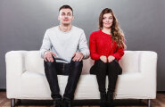 FBI käitumisekspert õpetab: seitse suhtlusnippi, mis teevad su maailma kõige meeldivamaks vestluspartneriks