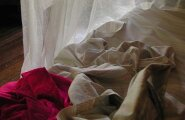 Teadlaste soovitus tolmulestade peletamiseks: jäta voodi korda tegemata